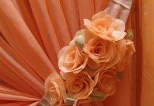 cvety_iz_tkani